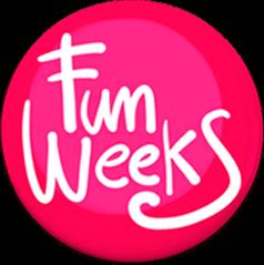 fun weeks