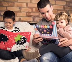 babybook-play&learn-kidsandus 3