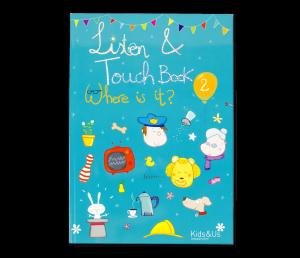Listen&Touch2_1082x932