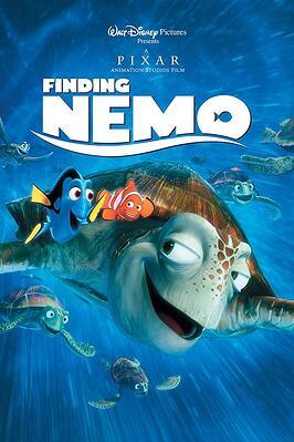 FindingNemo