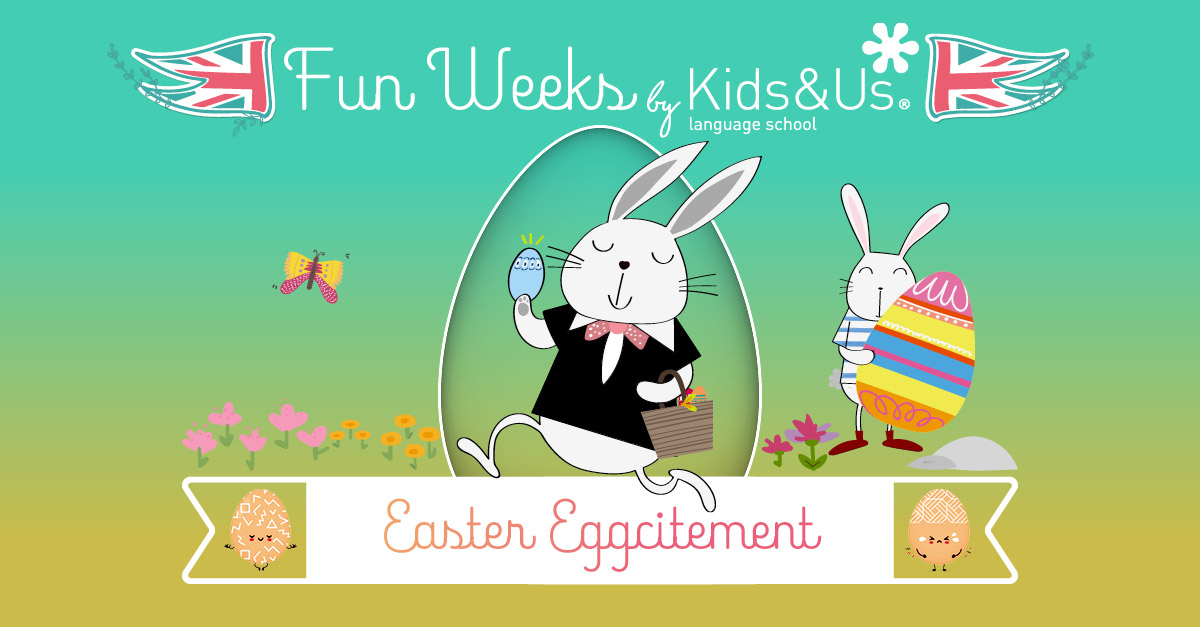 IMGFB_1200x627_EASTER EGGCITEMENT_FWEaster_21 (1)