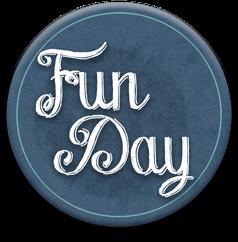 fun-day