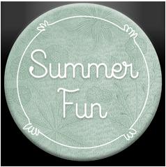 XapaWEB_SummerFun_2018summerfun_kidsandus_vacaciones_ingles_